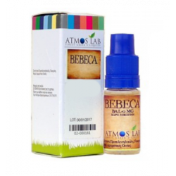 ATMOS LAB BEBECA 10ML