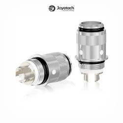 RESISTENCIAS EGO ONE 0,5 OHM