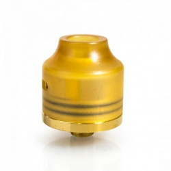 Wasp Nano RDA 22mm